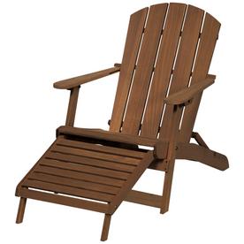 Teak_adirondack_chair