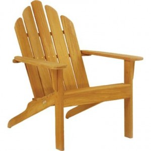 Teak_adirondack_chair_honey