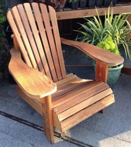 teak-adirondack-chair